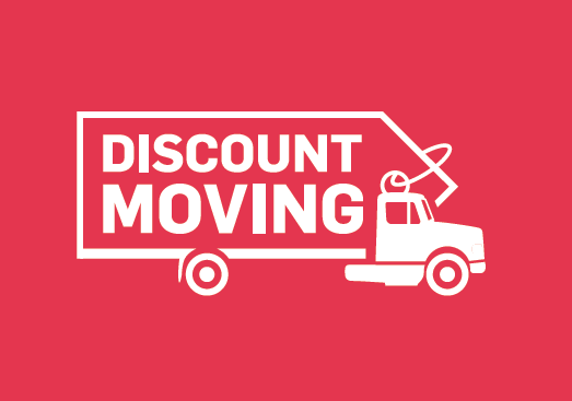 Meet Discount Moving